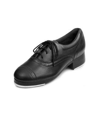 Bloch Bloch Jason Samuels Smith Tap Shoes S0313L