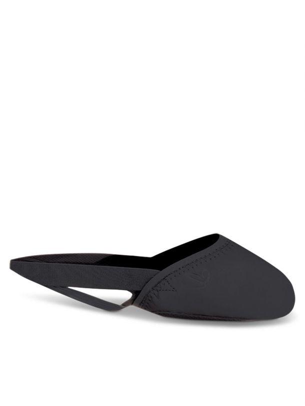 Sophia Lucia Pirouette Shoe H063W M Black