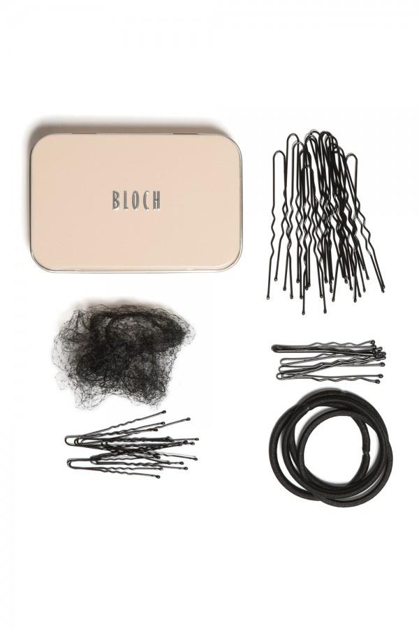 Bloch Bloch Hair Kit A0801