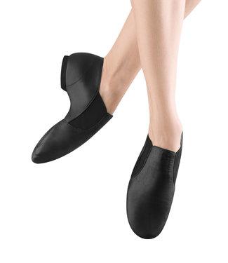Bloch Bloch Mens Elasta Bootie Jazz Shoe S0499M