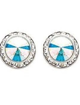 Dasha Designs Dasha 12mm/17mm Earring 2710