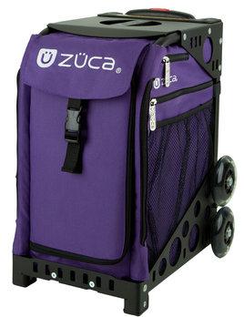 Zuca Zuca Bag