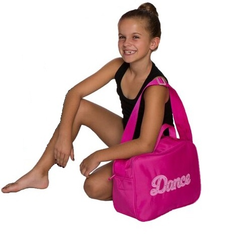 Horizon Dance Horizon Dance Lola Tote 3850