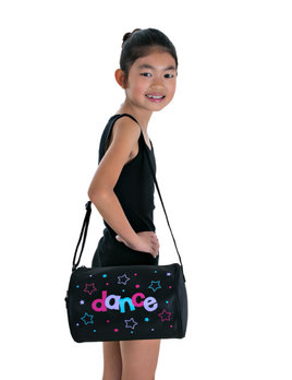Horizon Dance Horizon PJ Duffel 2032