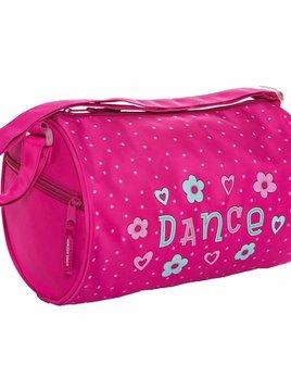 Horizon Dance Horizon Alaina Duffel 8102