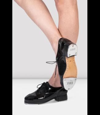 Bloch Bloch Jason Samuels Smith Tap Shoe S0313LP