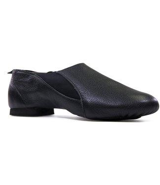 So Danca So Danca Low Profile Split Sole Jazz Shoe Adult SLJ41