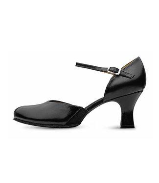 Bloch Bloch Splitflex II Character Shoe S0392L
