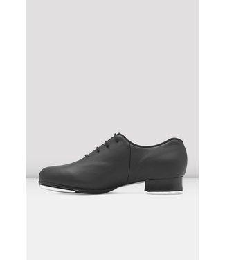 Bloch Bloch Audeo Jazz Tap Shoe S0381L