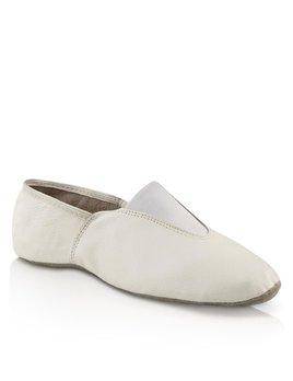 Capezio Capezio Adult Leather Trampoline Shoe EM1
