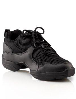 Capezio Capezio® Fierce Split Sole Dansneaker® DS11