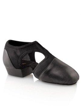 Capezio Capezio Pedini Femme Shoe PP323C