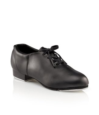 Capezio Capezio Fluid Youth Tap Shoe