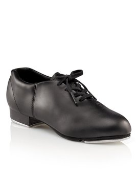 Capezio Capezio Fluid Adult Tap Shoe CG17