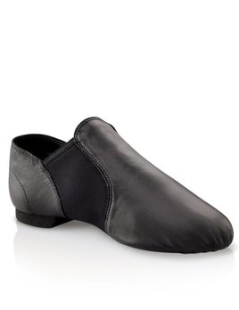 Capezio EJ2 CAPEZIO JAZZ SHOES SIZES 3-10