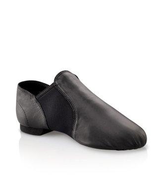 Capezio Capezio Slip-On Jazz Shoe EJ2