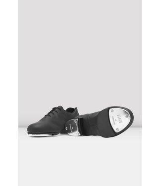 Bloch Bloch Tap Flex Lace Up Tap Shoe S0388L