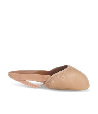 Capezio Capezio Youth Turning Pointe 55 Sophia Lucia Shoe