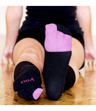 Be You Dance Be You Sure Socks