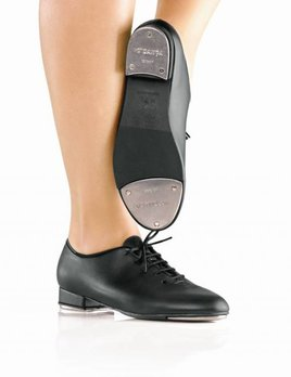 So Danca So Danca Adult Tap Shoe TA05