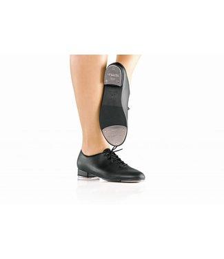 So Danca So Danca Adult Tap Shoe TA05