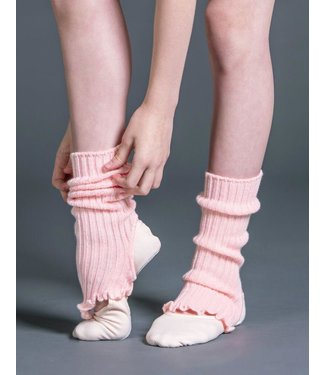 "Suffolk Suffolk 14"" Childs Legwarmers 6005"