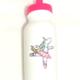 CJ Merchantile g460 Miss Unicorm Ballerina Bottle 20oz
