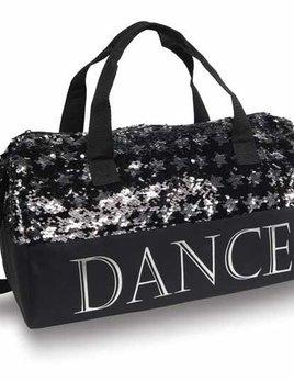 Danshuz Danznmotion Sequin Dance Stars B20521