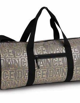 Danshuz Danznmotion My Big Dance Duffel B458