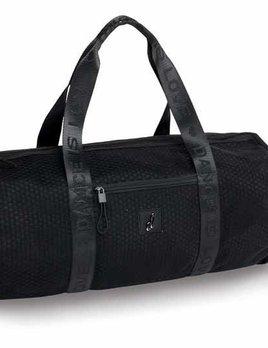 Danshuz Danznmotion Honeycomb Duffel Bag B20502