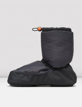 Bloch Bloch Multifunction Bootie IM019