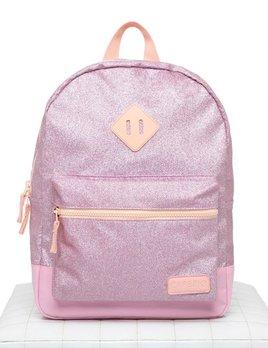 Capezio Capezio Shimmer Backpack B212