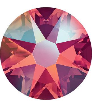 Rhinestones Unlimited Swarovski 20SS Shimmer Crystal