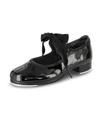 Bloch Bloch Annie Toddler Tap Shoe S0350T