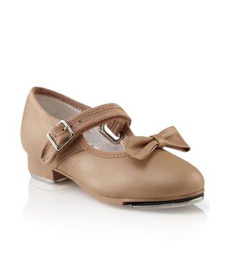 Capezio Capezio Mary Jane Tap Shoe 3800T