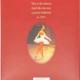 CJ Merchantile Brave Ballerina Book 103971