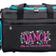 Sassi Designs Sassi Designs Dance Like Duffel DLN-02
