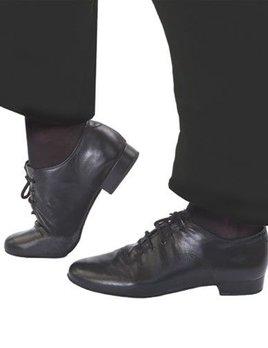 """Capezio Capezio® 1"""" Men's Standard Ballroom Shoe SD103"""