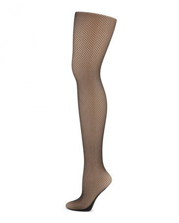 9653777d46525 Capezio Professional Fishnets with Backseam 3400 - Black and Pink Dance  Supplies, Tulsa