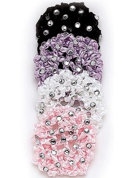 Dasha Designs Dasha Small Rhinestone Buncover 2111S