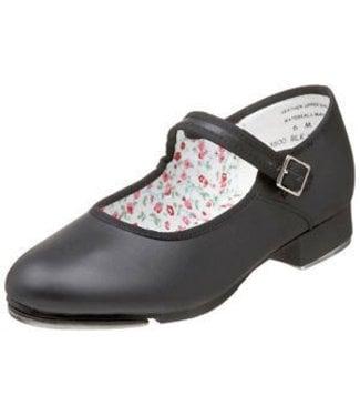 Capezio Capezio Mary Jane Tap Shoe 3800