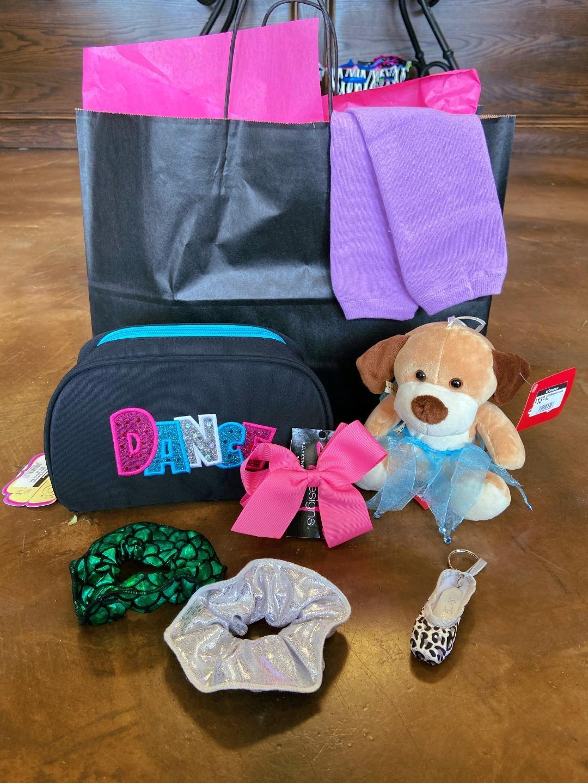 Accessories Gift Bundle