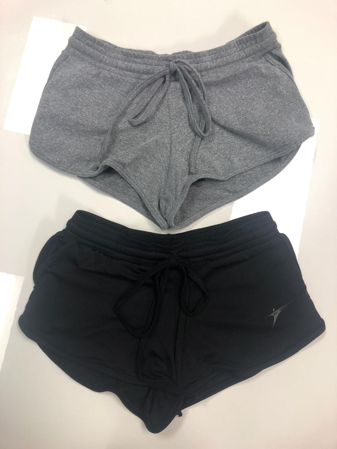 So Danca So Danca Queen Shorts L-1901