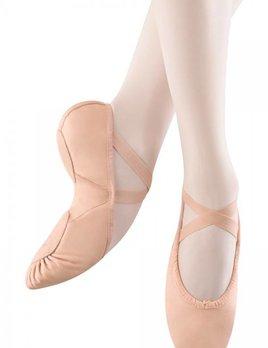 Bloch Bloch Prolite II Hybrid Ballet Shoe S0203 Pink