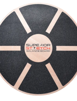 Superior Stretch Superior Stretch Balance Board
