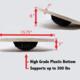 Superior Stretch Superior Stretch Balance Board