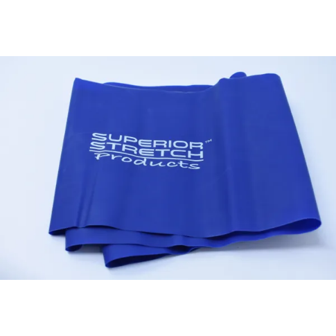 Superior Stretch Superior Stretch Clover Band Resistance Band