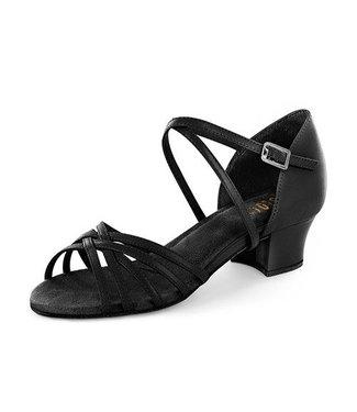 Bloch Bloch Annabella Ballroom Shoe S0806L