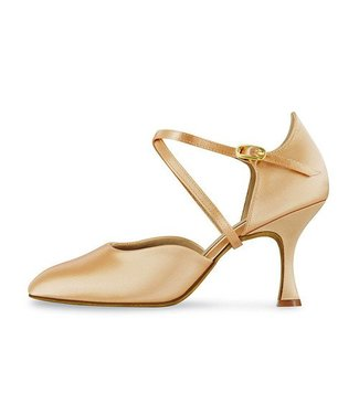 Bloch Bloch Elaine Ballroom Shoe S0846SB