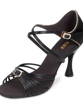 """Bloch Bloch Ava 3"""" Ballroom Shoe S0843SC"""